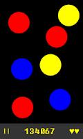 Screenshot of GDots