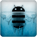 ICY GO Launcher Theme icon