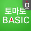 토마토 토익 BASIC 리딩 icon