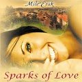 Android aplikacija Sparks of love