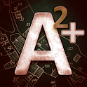 A2+ Area Measurement icon