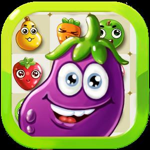 Fruit Crazy For PC (Windows & MAC)