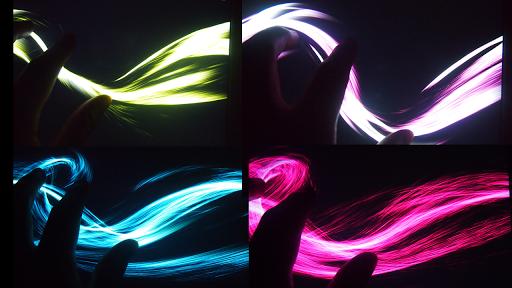 Triple A HD - screenshot