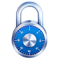Download app lock APK