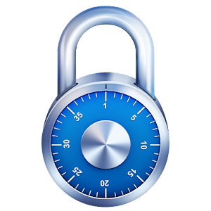 Download app lock APK