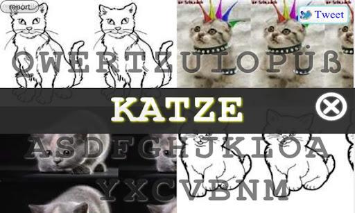 KinoPad German - Image Search
