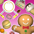 Claw Crane Confectionery APK Descargar
