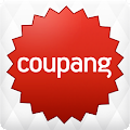 Free Download 쿠팡 (Coupang) APK for Samsung