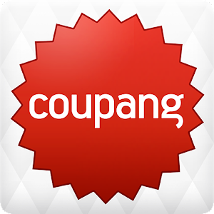 App 쿠팡 (Coupang) APK for Windows Phone