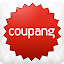 쿠팡 (Coupang) APK for Blackberry