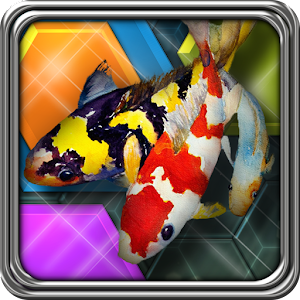 Download Hexlogic Koi Pond Apk To Pc Download Android Apk Games Apps To Pc