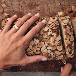 Cardamom Pound Cake Recipes