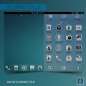 Go Simple Color icon