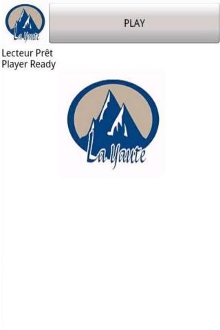 Player La Yaute