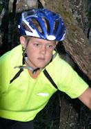 Mountain Bike in Plett and Garden Route