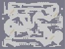 Thumbnail of the map 'Dangerous Town'