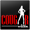Cougarville icon
