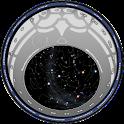 SmartStellar icon