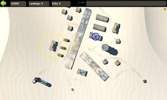 Screenshot of Battle Lines