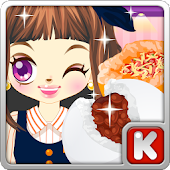 Judy's Hoppang Maker - Cook APK for Lenovo