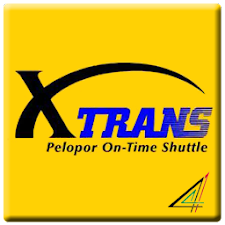 XTrans Travel Guide