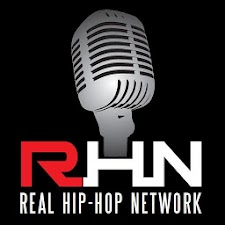 Real Hip-Hop Network TV
