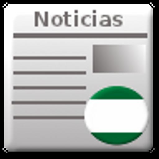 Prensa andaluza 新聞 App LOGO-APP開箱王