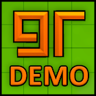Gravity Demo icon