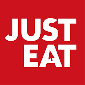 JUST EAT - Pizza a Domicilio APK for Bluestacks
