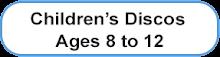Edinburgh Entertainments, Children's Discos in Edinburgh
