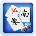 Download 经典单机麻将 APK on PC