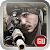 Sniper Shooter Criminal Kill file APK Free for PC, smart TV Download