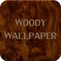 Woody Wallpaper icon
