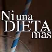 Ni Una Dieta Mas