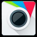 fotografia android