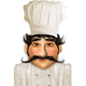 Crazy Chef Beta icon