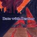 E-book - Date with Destiny icon