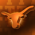 Texas Longhorns Live Wallpaper icon