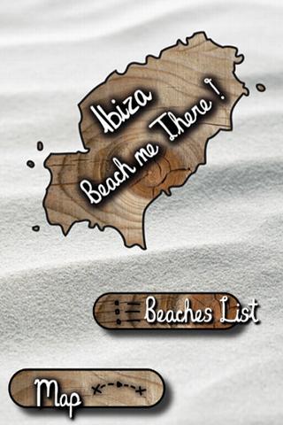 玩旅遊App|Ibiza Beach me there Free免費|APP試玩
