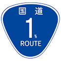 ROUTE1%