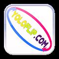 Download Full Yoloflip 0.1 APK