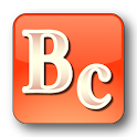 BurnCare icon