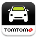 TomTom U.S.A. APK for Lenovo