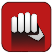 Download MMA BUZZ UFC && MMA News APK for Laptop