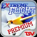 Extreme Flight Premium icon