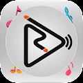 Desi Radio - Indian Stations APK for Ubuntu