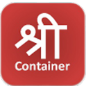 shreeramcontainer icon