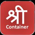 shreeramcontainer icon