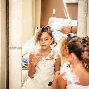 SofiaCamplioni.Com-2721 by Sofia Camplioni - Wedding Other