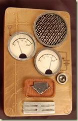 victorian steampunk phone 1